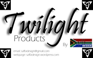 Twilight Products